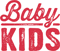 ms.babykidworld.com